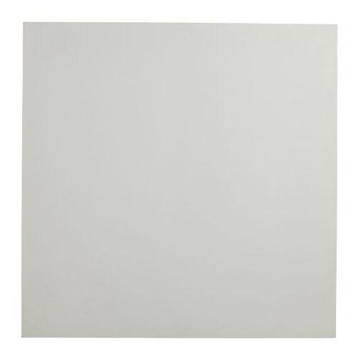 Gres Latinie Colours 60 x 60 cm white 1,08 m2, 14FA