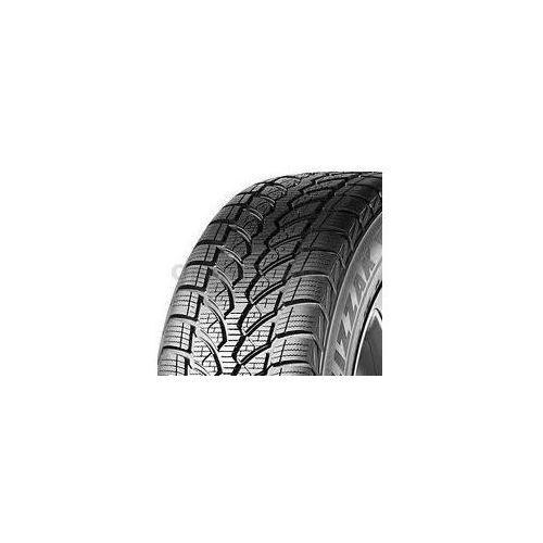 Bridgestone Blizzak LM-32 235/40 R19 96 V