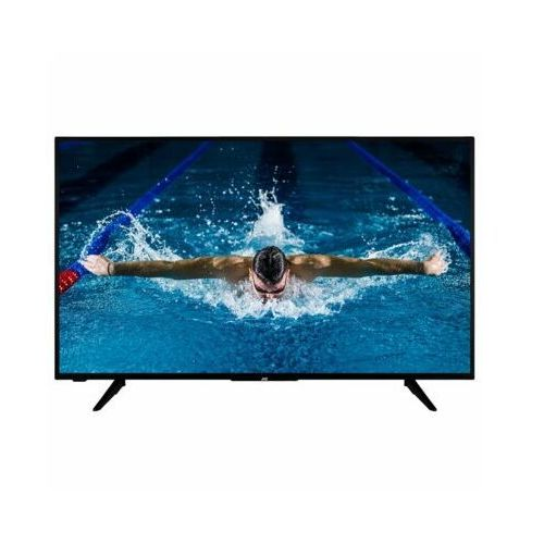 TV LED JVC LT-43VF4000