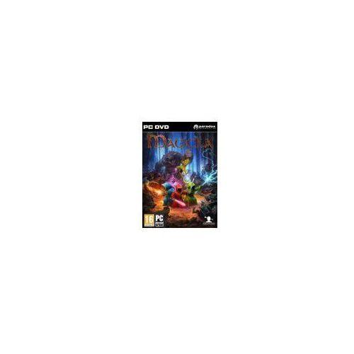 Magicka Bundle (PC)