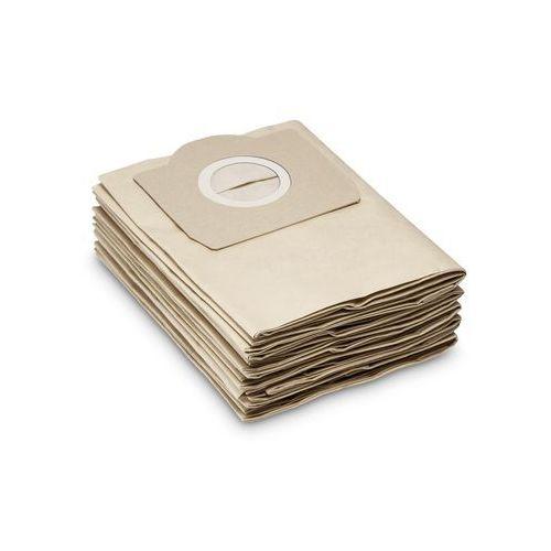Karcher Worki papierowe se 4001