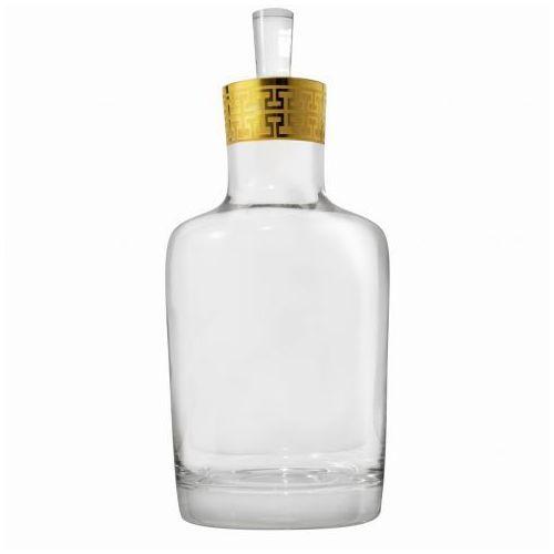 hommage gold karafka do whisky 500ml marki Zwiesel 1872