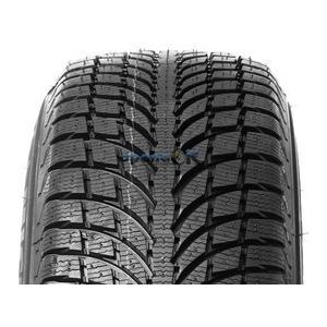 Michelin Latitude Alpin LA2 255/65 R17 114 H