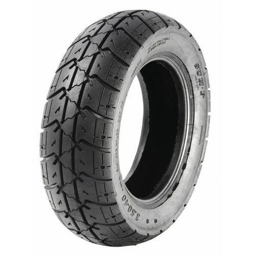 SUNF D-003 3.50-10 51J 4PR TL E# SUS0350D002