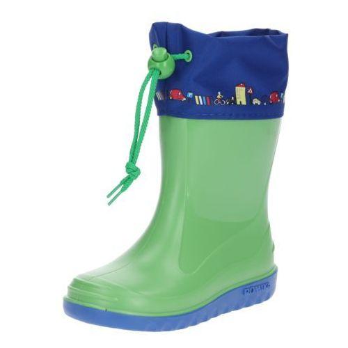 ROMIKA Gumiaki 'Jerry' niebieski / zielony (4052443331896)