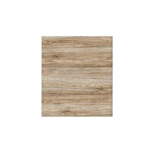 Zaślepka MESYNA 40 x 30.5 cm CLASSEN (5900255245766)