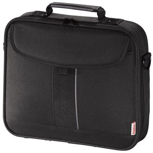 "TORBA DO NOTEBOOKA SPORTSLINE I 12,1"" (4007249238863)"