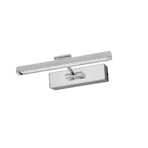 Rabalux 3640 - kinkiet galeryjka picture guard led/5w/230v
