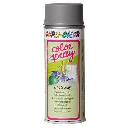 Spray Dupli-Color Special (4048500651557)