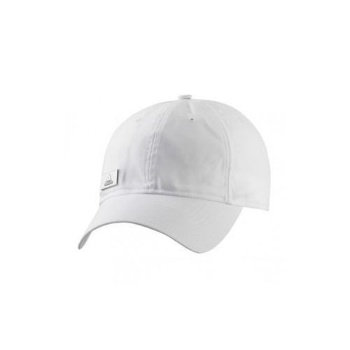 CZAPKA PERFORMANCE CAP (4055014712803)