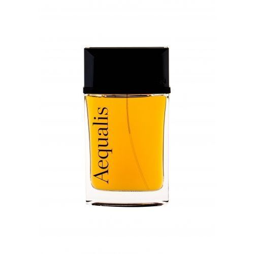 Mauboussin aequalis 90 ml woda perfumowana (3760048796149)