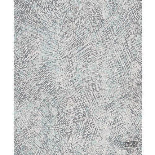 Dekens Updated 602-03 tapeta ścienna