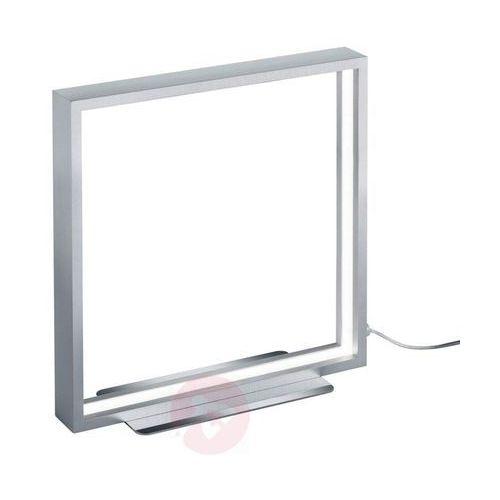Przełącznik na kablu – lampa stołowa LED Azur (4017807390124)
