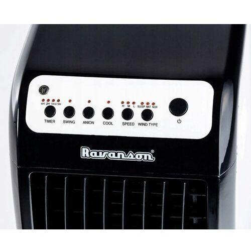 Ravanson primo kr-2011 (5908293520876)