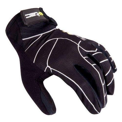 Rękawice motocyklowe W-TEC Binar - sprawdź w wybranym sklepie
