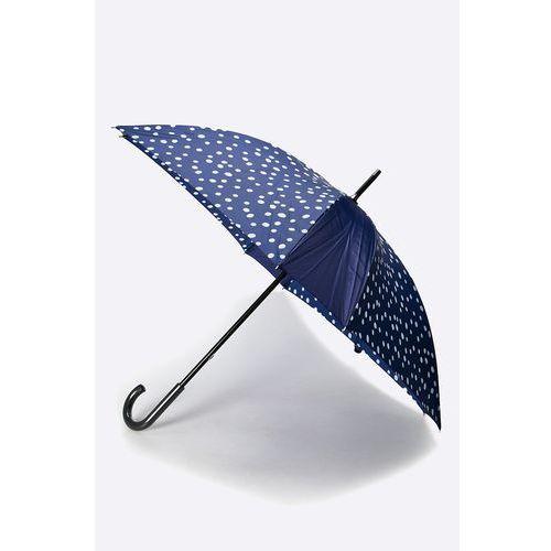 - parasol marki Reisenthel