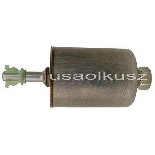 Filtr paliwa chevrolet silverado 5,3 v8 2002-2004 marki Rozni
