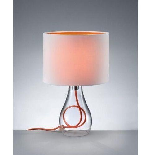 OLZA 508500101 LAMPA STOŁOWA TRIO --OD RĘKI--