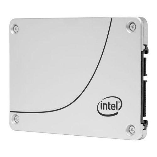 Dysk SSD Intel S3520 150GB SATA 3 (SSDSC2BB150G701) Darmowy odbiór w 21 miastach! (5032037092074)