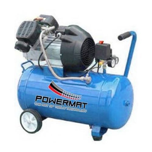 Powermat PM-KO-50-2T - produkt w magazynie - szybka wysyłka! (5902565270681)