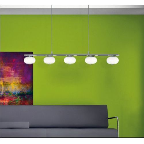 Lampa wisząca LED 329710506-Trio, 329710506