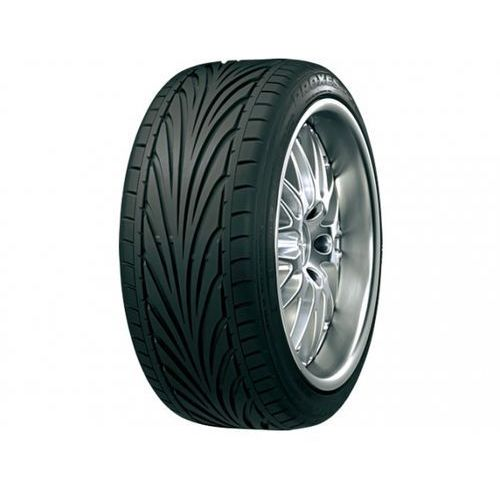 Toyo Proxes T1-R 195/45 R14 77 V
