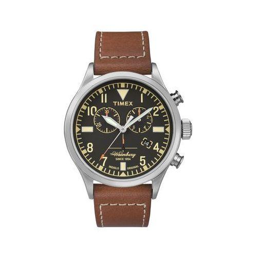 Timex TW2P84300. Najniższe ceny, najlepsze promocje w sklepach, opinie.