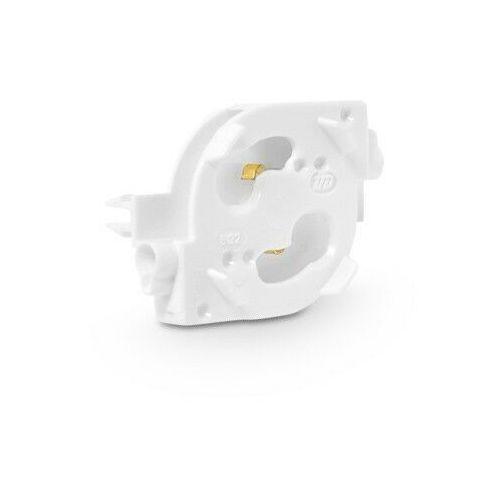 oprawka zapłonnika b122 yo-b12200-10 - rabaty za ilości. szybka wysyłka. profesjonalna pomoc techniczna. marki Elgo