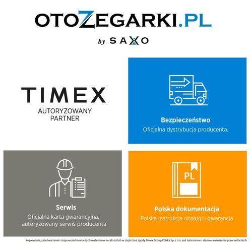 Timex TW5M17000