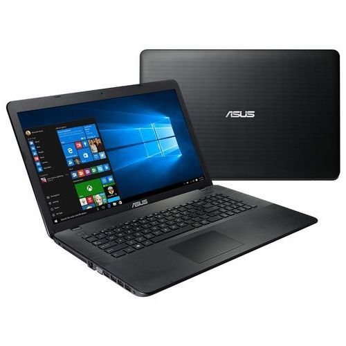 Asus X751NA-DS21Q