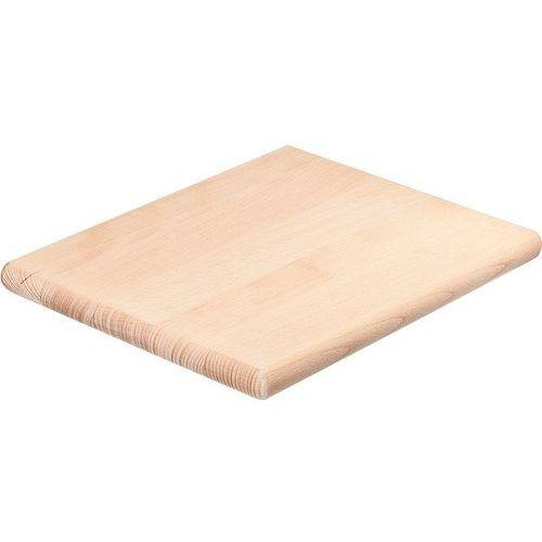 Deska drewniana marki Stalgast