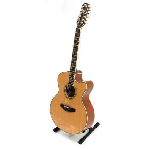 cpx 700 12nt gitara elektroakustyczna 12-strunowa marki Yamaha