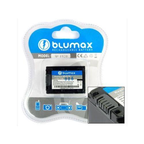 Blumax  np-fv70 (5060213371279)
