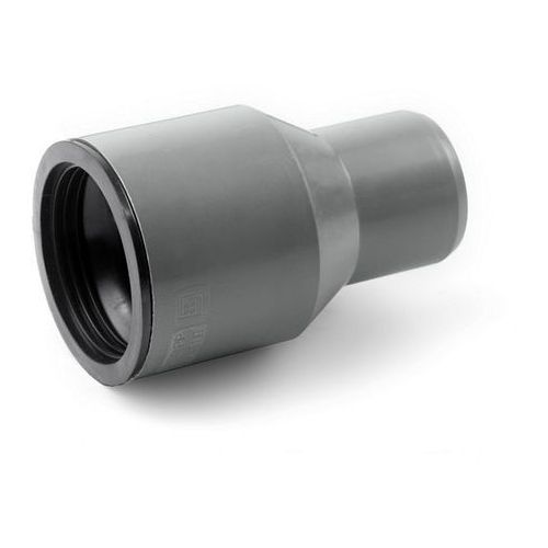 Złączka Pipelife PCV-żeliwo 50 mm, 3495201275