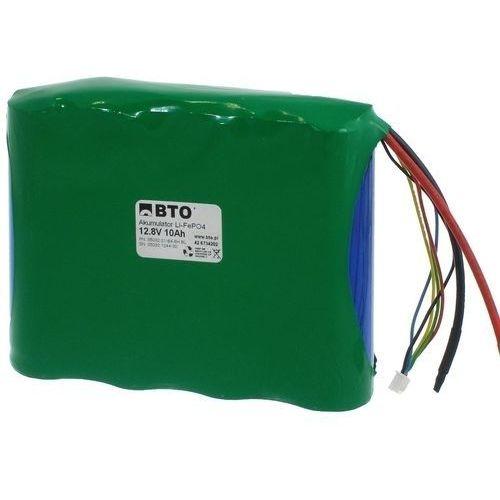 Bto Akumulator lifepo4 38120 12.8v 10ah