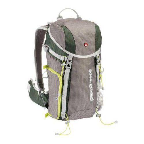 off road hiker 20l (szary) - produkt w magazynie - szybka wysyłka! marki Manfrotto