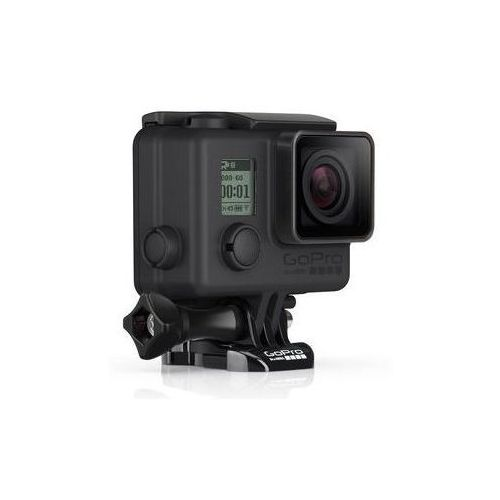 Gopro Obudowa go pro ahbsh-001 blackout housing
