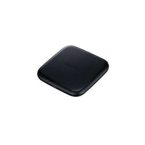 Samsung Ep-pa510bbegww ładowarka bezprzewodowa mini do galaxy s6/s6 edge/s6 edge