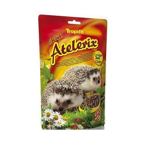Tropical Tropifit atelerix pokarm dla jeży miniaturowych 300g