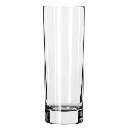 Libbey Szklanka chicago wysoka |||310mm