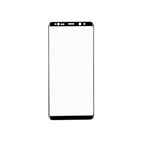 Oryginalne szkło 3d x pro+ samsung galaxy note 8 marki Benks