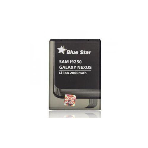 BATERIA SAMSUNG I9250 GALAXY NEXUS 2000mAh Li-(BS) - produkt z kategorii- Baterie do telefonów