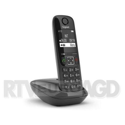 Gigaset Telefon siemens as690 (4250366855035)