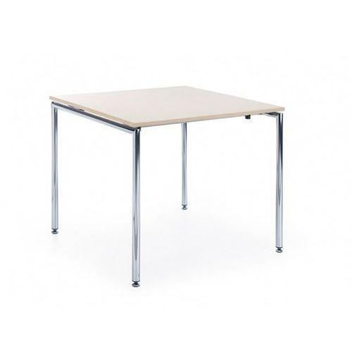 Podstawa stołu sensi s3 stelaż marki Profim