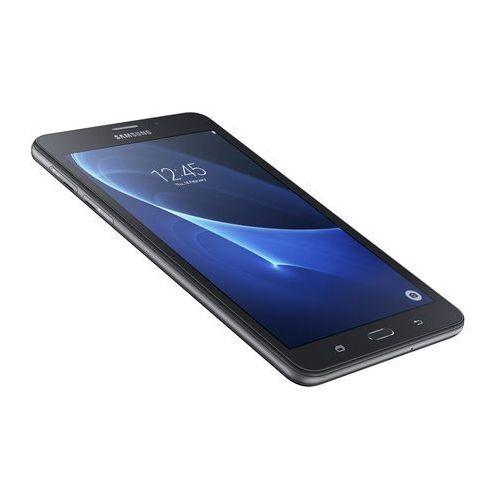 Samsung Galaxy Tab E 7.0 T285 LTE. Tanie oferty ze sklepów i opinie.
