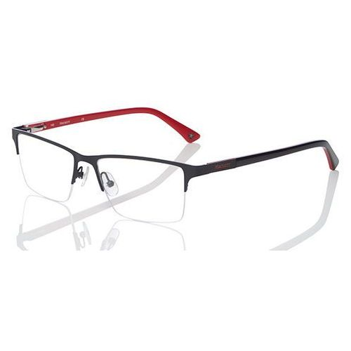 Hackett Okulary korekcyjne  hek1139 02
