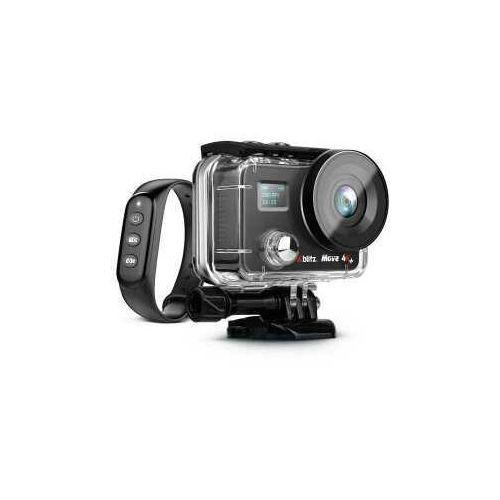 Kamera Sportowa Xblitz Move 4K plus, 9_59645