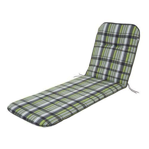 Poduszka na łóżko Patio Atholl Liege B017-12PB