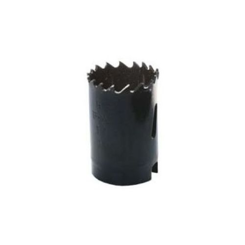 Otwornica do metalu 73mm Bimetal HSS PROLINE 27173