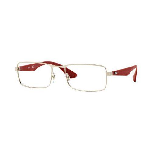 Okulary korekcyjne  5003 2811 (54) marki Dolce&gabbana